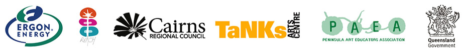 Energy 2020 logos