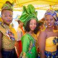 Cairns African Festival 230x230