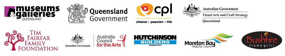 Reasonable & Necessary logos