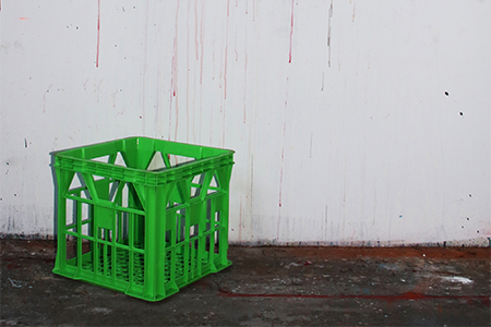 Crate 59 450x300