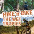 Hike N Bike 230x230