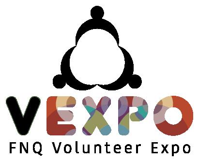 VEXPO logo